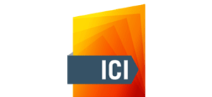 ICI Innovations - Interactive | Context | Insight