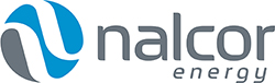 Dynamic Interactive Reporting for Nalcor Energy