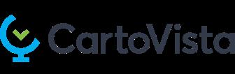 ReportViz Interactive Dynamic Reporting Platform is Powered by CartoVista