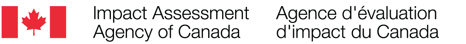 Impact Assessment Agency of Canada implements interactive data visualization solution