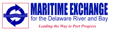 Maritime Exchange for the Delaware River and Bay implement ReportViz Data Visualization Solution